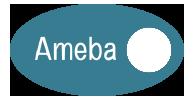 Ameba Research