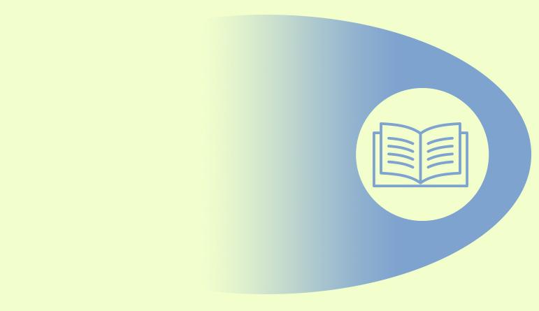 acceso sencillo a la información