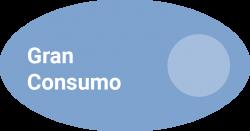 research ameba gran consumo